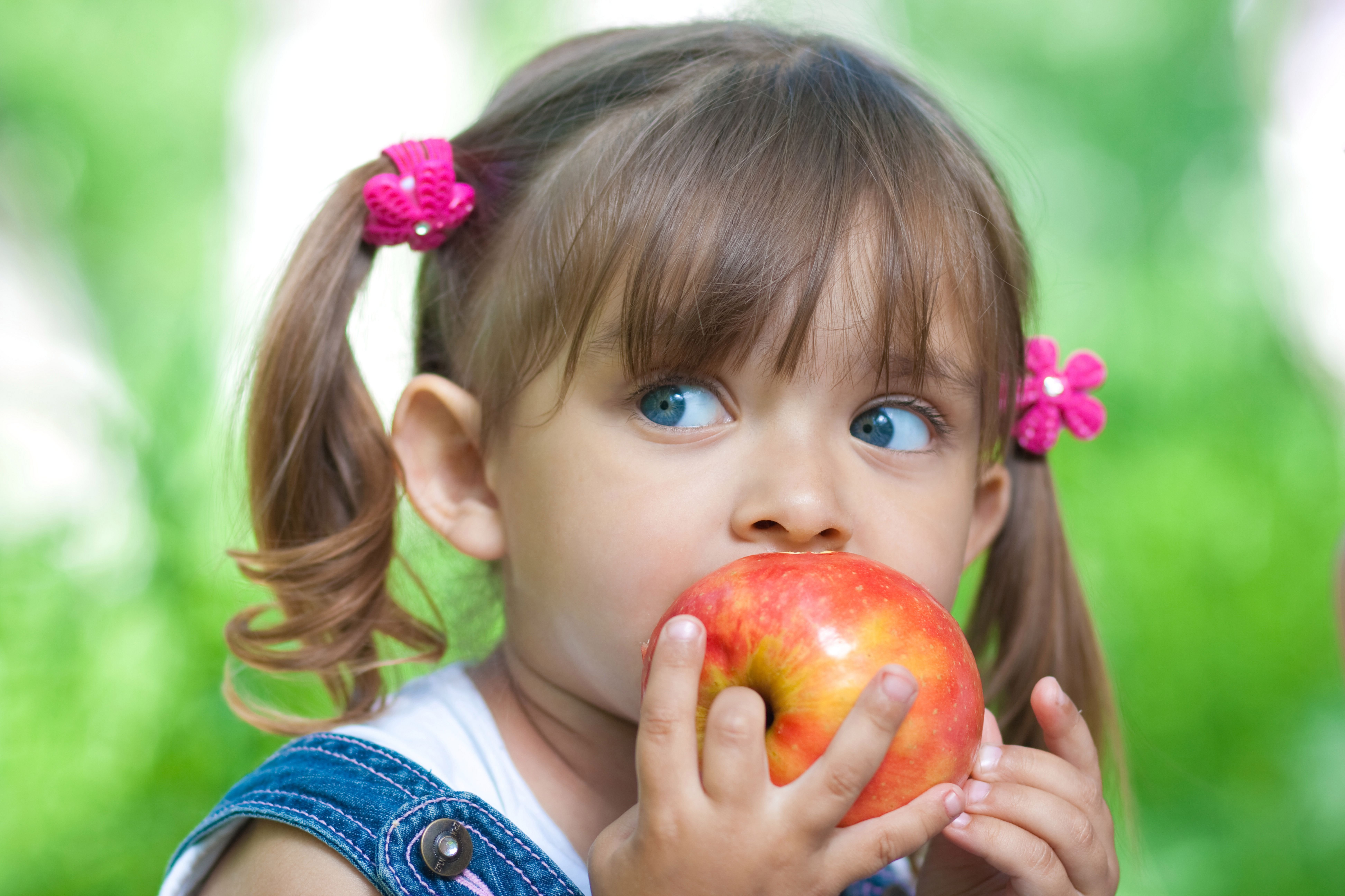 Фото очень сладкие девочки 15 фотография