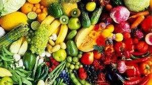 монотрофная диета