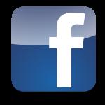 facebook-1d106d90f6