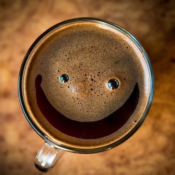 кофе, ячмень, заменитель, цикорий,