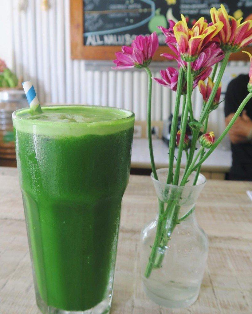 завтрак, сыроедение, коктейль, зелёный коктейль,