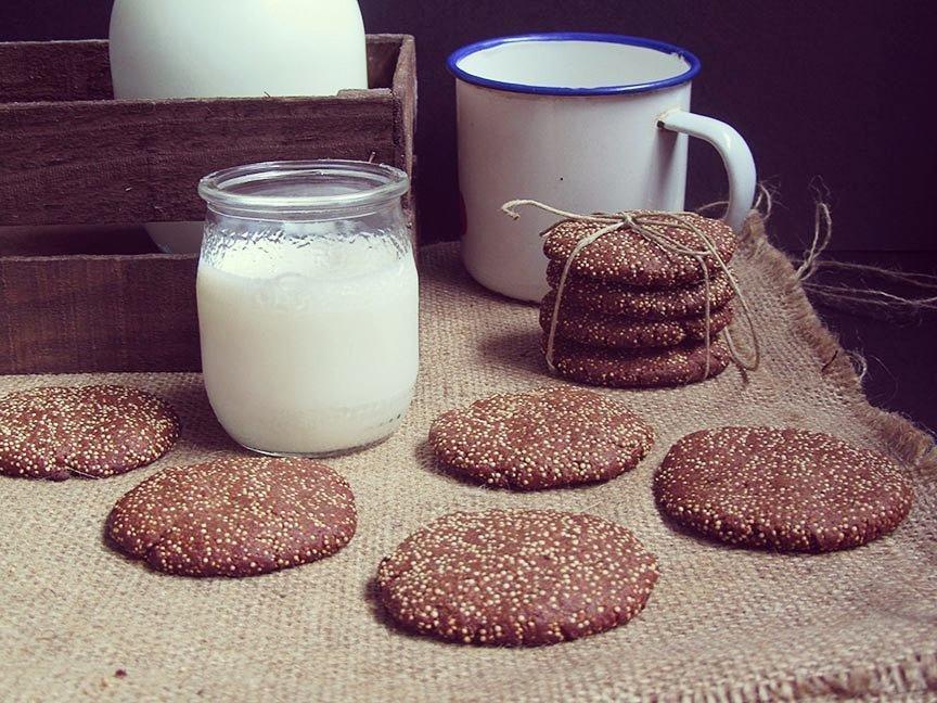 полезное печенье, полезные печенья рецепт, вегетарианское печенье, +как принимать амарант, амарант применение, амарант печенье,  печенье +из муки амаранта, сыроедческие печенья,