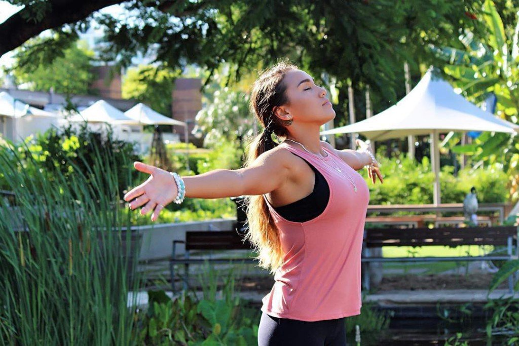 дышите глубже, глубокое дыхание, дыхание диафрагмой, правильно дышать носом, дыхательные практики, дыхательные упражнения +для живота, йога дыхательные упражнения,