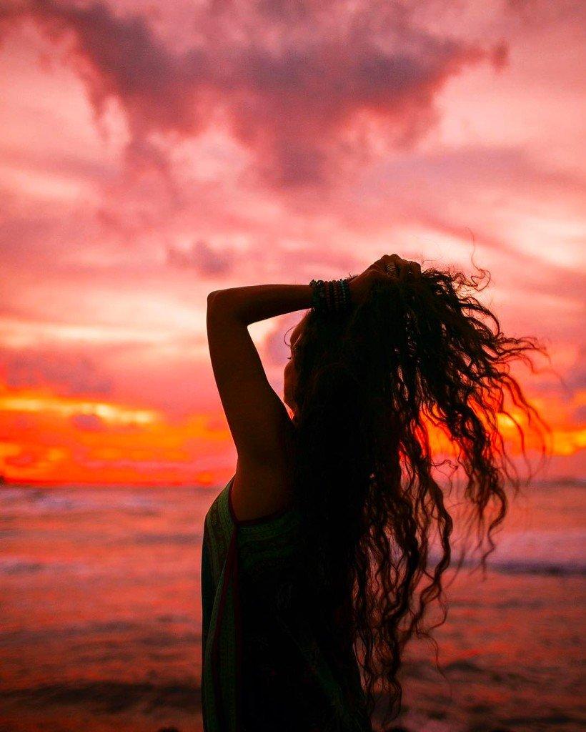 очень секутся волосы, маска против секущихся волос, маска +для волос +от секущихся кончиков, секутся волосы +по +всей длине +что делать, почему секутся волосы, почему секутся кончики волос, сухие секущиеся волосы, против секущихся волос, сильно секутся волосы, секущиеся концы волос