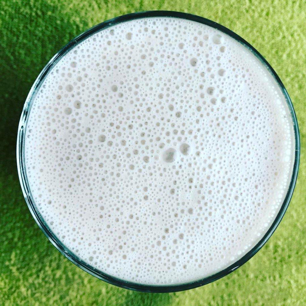 кунжутное молоко, кунжутное молоко рецепт, кунжутное молоко польза, чем полезен кунжут, рецепты +с кунжутом рецепты +с фото, кунжут кальций, кунжут +как принимать, семена кунжута польза, кунжут как употреблять,