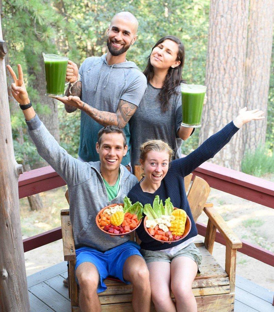 что можно приготовить +на завтрак быстро, завтраки +для похудения рецепты, завтрак человека, тип завтрака, летний завтрак,